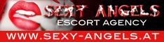 SEXY-ANGELS ESCORT VIENNA - High Class Escort Agency