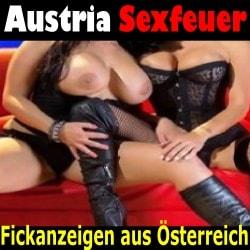 Austria sexfeuer