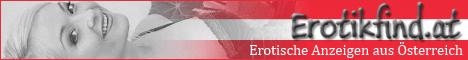 EROTIKFIND.AT Gratis Kontaktanzeigen & Inserate Österreich