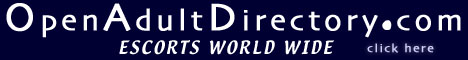 Open adult directory logo