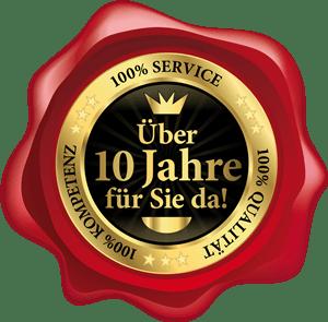 Sexy Angels Escort Wien 10 Jahre