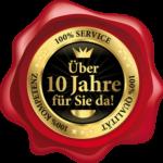 Sexy Angels Escort Wien 10 Jahre 150x150 1