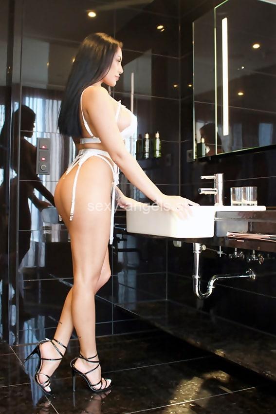 Sexy-Angels Escort Wien Aylin
